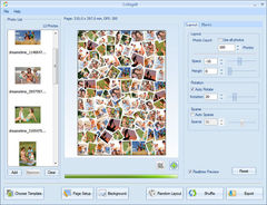 download CollageIt mac