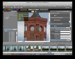 download Nikon View NX mac