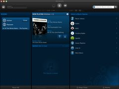 download Sonos mac