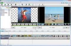 download VideoPad Free Video Editing for Mac mac