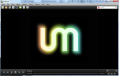 download UMPlayer mac