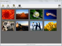 download 4K Slideshow Maker for Mac mac