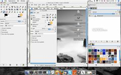 download GIMPShop mac