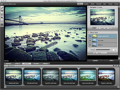 download Perfect Effects mac