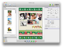 download Picture Collage Maker Lite for Mac mac
