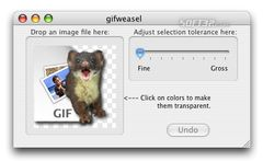 download gifweasel mac