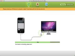 download Free Whatsapp Recovery for Mac mac
