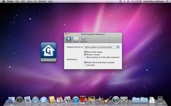 download StuffIt Expander mac