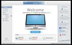 download Magican mac