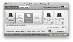 download Disk Drill mac