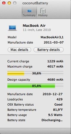 download coconutBattery mac