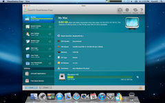 download EaseUS CleanGenius Free mac