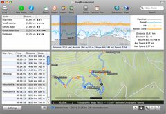 download TrailRunner mac