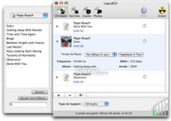 download LiquidCD mac