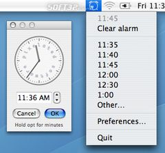 download TinyAlarm mac