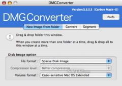 download DMGConverter mac