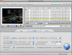 download WinX DVD Rip Copy for Mac mac