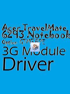 ASUS B43S NOTEBOOK HUAWEI EM770 3G TELECHARGER PILOTE