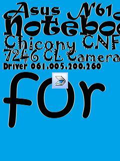 Hp workstation xw6000 manuals.