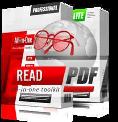 download All in One PDF Lite
