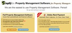 download Property Management Software