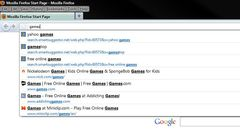 download Smart Address Bar for Internet Explorer