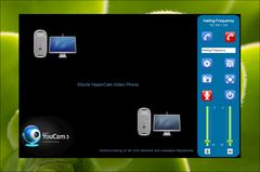 download SSuite HyperCam Video Phone