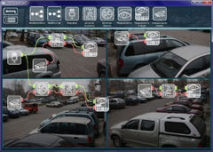 download Xeoma Video Surveillance Software
