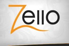 download Zello