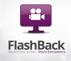 download FlashBack Express Screen Recorder