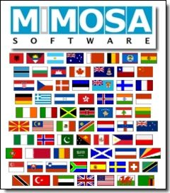 download Mimosa Scheduling Software Freeware