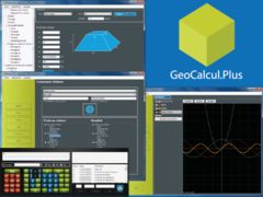 download GeoCalcul.Plus