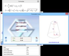 download Solid Geometry