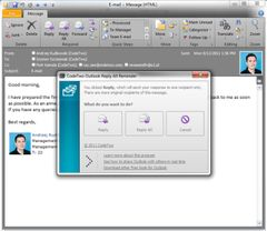 download CodeTwo Outlook Reply All Reminder