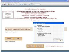 download CIVICS-EXAM-12