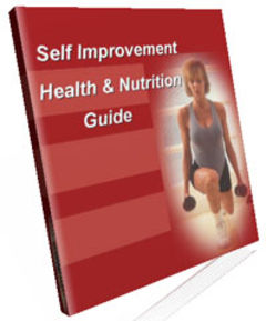 download Free Weight Loss Meal Diet Plan