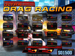 download Ultra Drag Racing