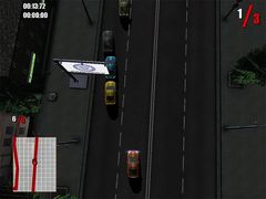 download Street Racer