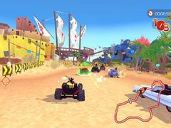 download Racers Islands