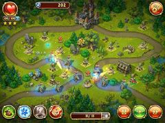 download Toy Defense 3: Fantasy