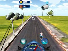 download City Moto Racer