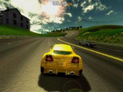 download Crazy Cars