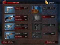 download Zombie Apocalypse