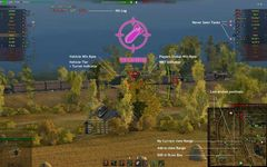 download World Of Tanks Mod Pack