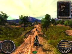 download Quad Motorbike Challenge