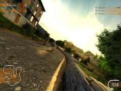 download Super Moto Racers