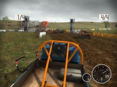 Play online heavy bike racing games