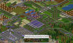 download OpenTTD