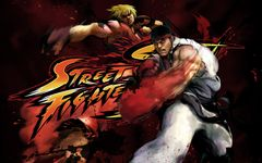 download Street Fighter 3