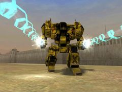 download Mechwarrior 4 - Mercenaries